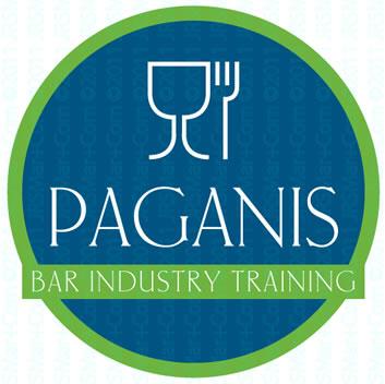 Paganis - Logo 1