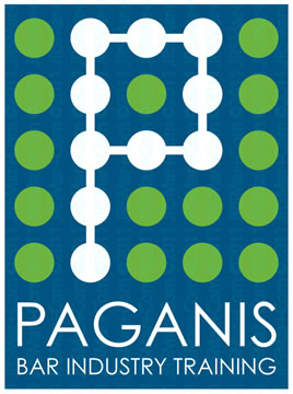 Paginis - Logo 2