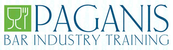 Paginis - Logo 3