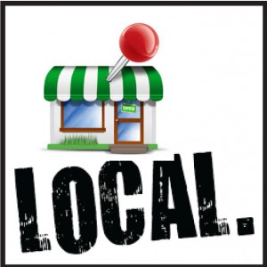 People shop and search locally. Local Search is more important to your business.