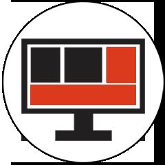 icon2_responsive