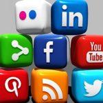 Arlington Heights Social Media Management
