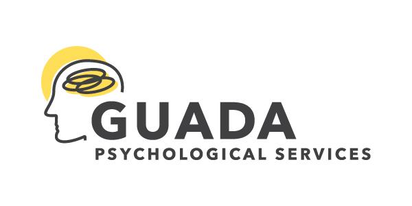 logo-design-for-small-business