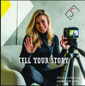 video-for-your-business