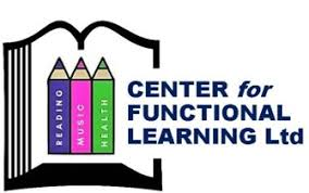 Center for functional learning