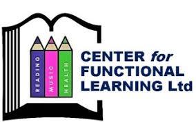 Center for functional learning